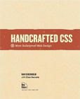 Handcrafted CSS