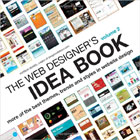 The Web Designer's Idea Book: Vol. 2
