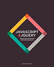 JavaScripy & jQuery