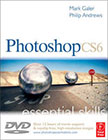 Photoshop CS6 Essential Skills