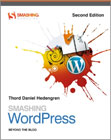Smashing WordPress (2nd Ed.)