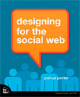 Designing for the Social Web